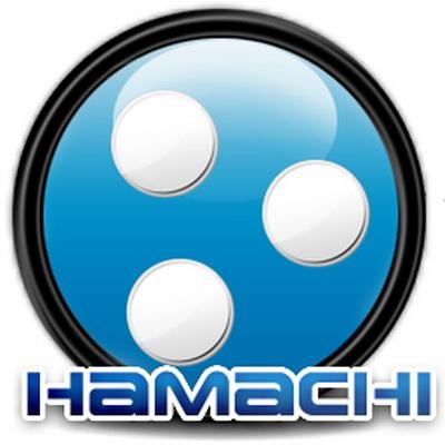 1403252682_hamachi