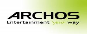 archos-logo-miniatura