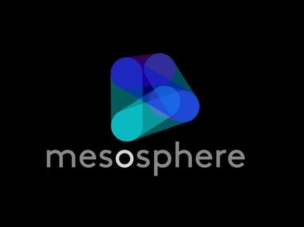 Mesosphere опасается конкуренции со стороны партнеров