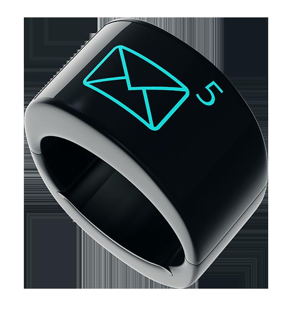 inbox-smartring-webrevised