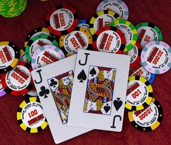 magazin-pokera.com_stat_11_1