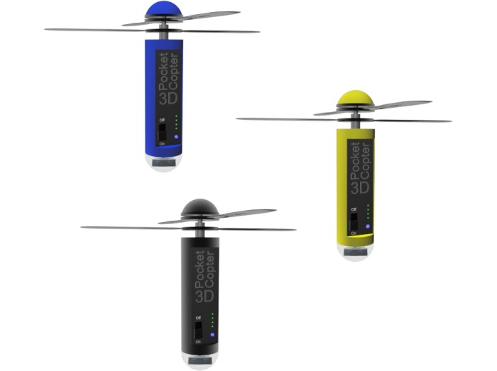 pocketcopter_00