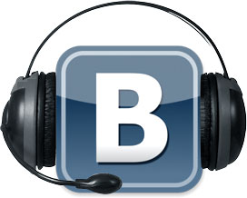 b3571f8b