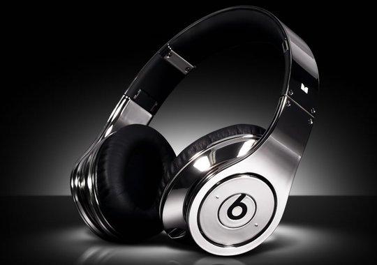 Beats-Chrome-Dr.-Dre-ColorWare-Collection