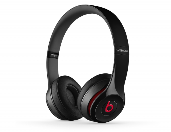 sm.solo2-wireless-black-quarter.600
