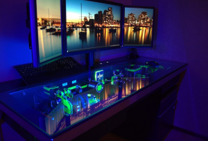 3d-PC-Wall