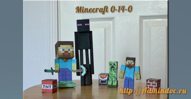 minecraft-0-14-0