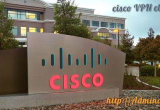 preview-cisco-vpn-client